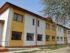 Centrul rezidential pentru persoane varstnice  (1)