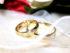 inele_nunta
