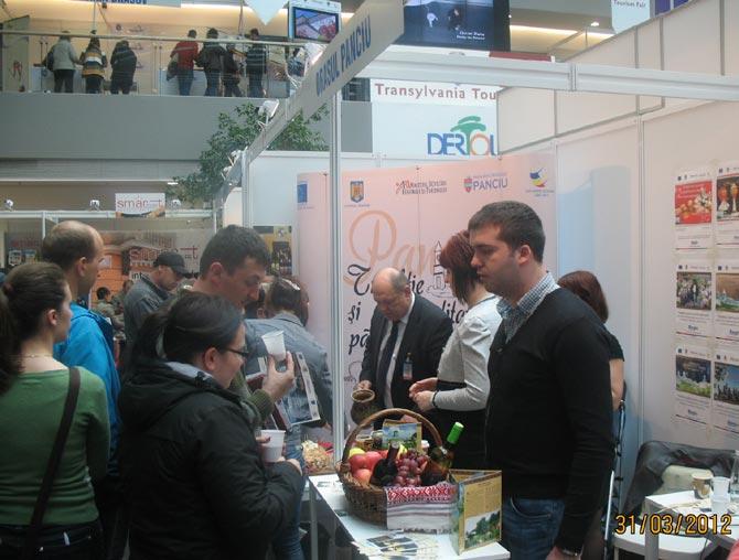 panciu-targ-brasov-1
