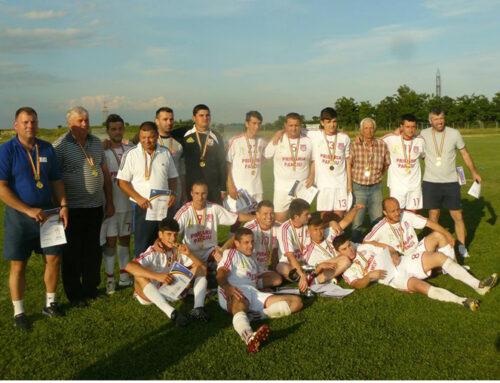 FC Panciu-campioană