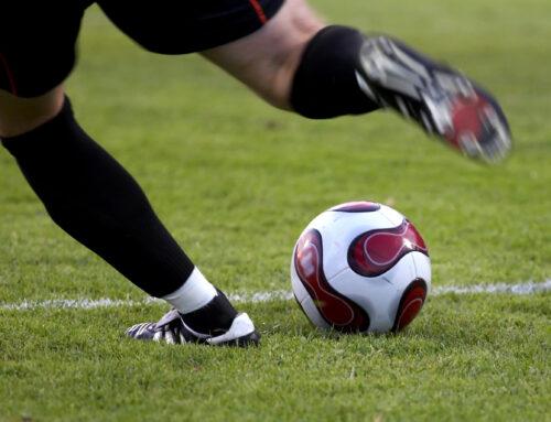 FC Panciu este la un pas de a deveni campioană