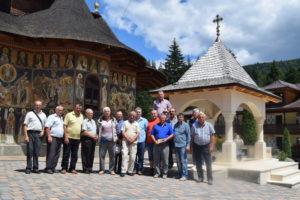 Manastirea Petru Voda (10)