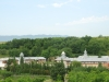 manastirea brazi 4