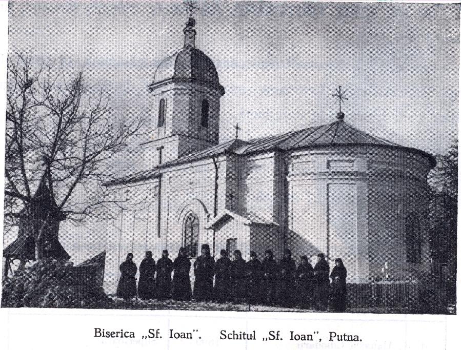 biserica sf.ioan 2
